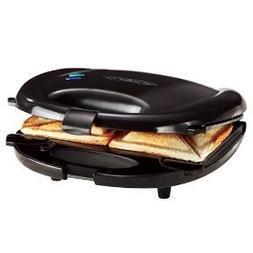 Sensio 13149 Bella Cucina Versatile 3-in-1 Grill/Waffle/Sand