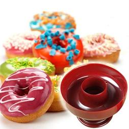 1pcs practical Donut Tool <font><b>Waffle</b></font> Donut <