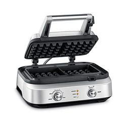 Breville 2 Slice Smart Waffle Maker