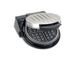 Chef's Choice 830 Waffle Pro for Classic Belgian Waffles - S