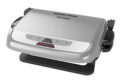 George Foreman Evolve Grill System. 3-in-1.