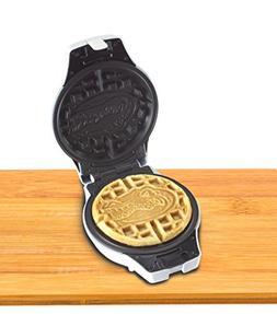 University of Florida Collegiate Waffle Iron