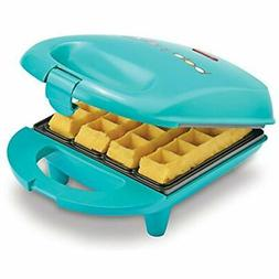 Babycakes Waffle Stick Maker, Mini Kitchen &amp Dining