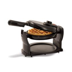 Belgian Professional Waffle Maker Commercial Breakfast Iron