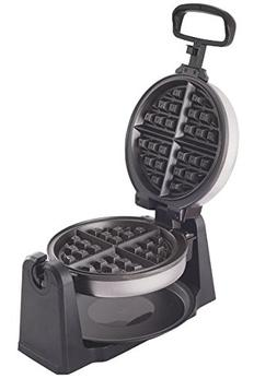 K&A Company Belgian Waffle Maker Commercial Machine Waring B