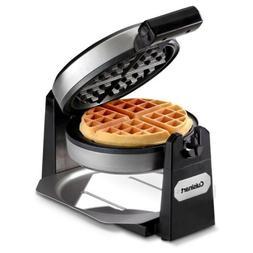 Cuisinart Belgian Waffle Maker - WAF-F10