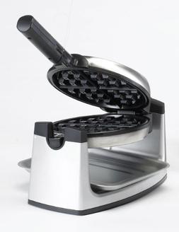 Bella Cucina Belgium Waffle Maker
