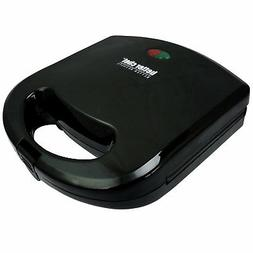 Gibson Home Better Chef Waffle Maker