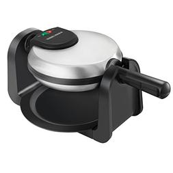 black decker wm1404s flip waffle