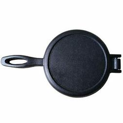 Cast Iron Waffle Iron Waffle Maker
