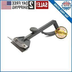 Cuisinart CCB-500 Griddle Scraper