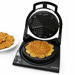 Chef'sChoice 840 WafflePro Taste / Texture Select Waffle M