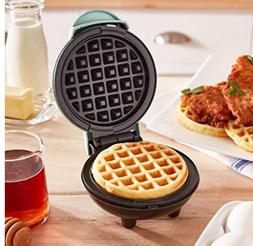 dash mini maker the mini waffle maker