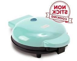 dewm8100aq express waffle maker