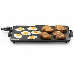 Electric Slimline Griddle 22, Grills Griddles, Wafflers