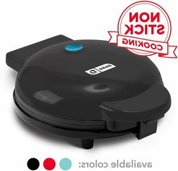 """Dash Express 8"""" Waffle Maker Machine for Individual Servin"""