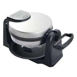 Home Kitchen Belgian Waffle Maker &Non-stick Cooking Plates