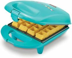 Kitchen Babycakes Waffle Stick Maker Mini Dining Appliance N