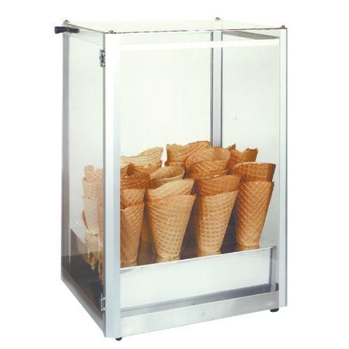 8211 display case