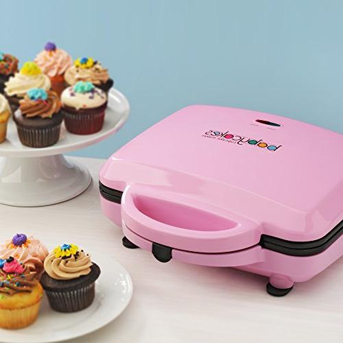 Babycakes CC-12 Cupcake