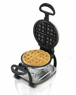 Belgian Double Waring Breakfast Iron Kitchen