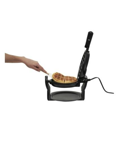Brand Bella Waffle