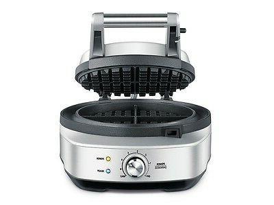 bwm520xl mess waffle maker