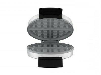 Oster Waffle Maker, Shipping