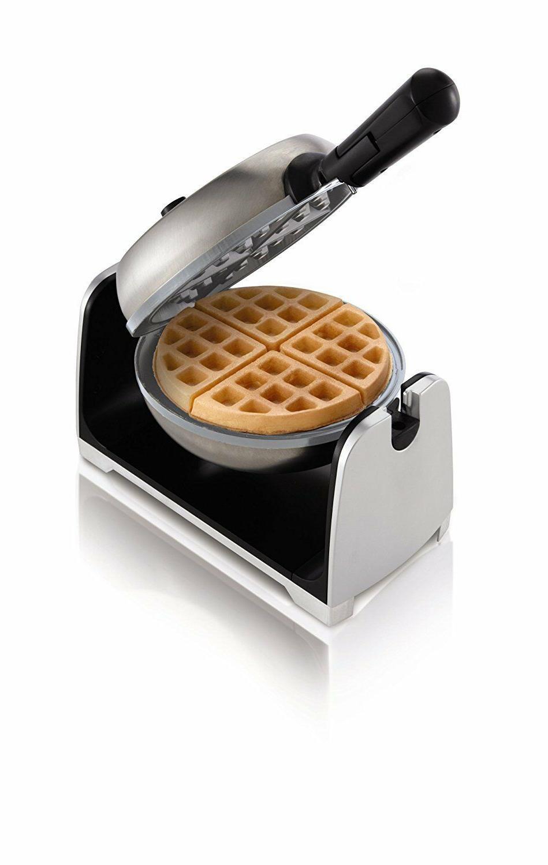 Oster CKSTWFBF22ECO DuraCeramic Waffle Maker