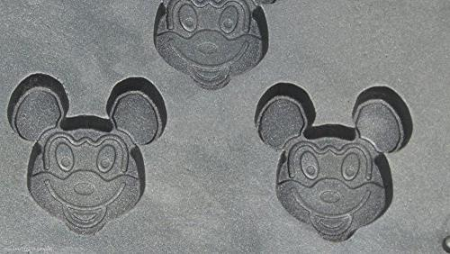 commercial mickey maker sale