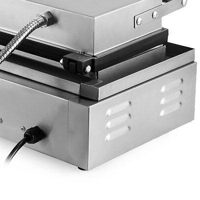 Commercial Waffle Maker Waffle Stick