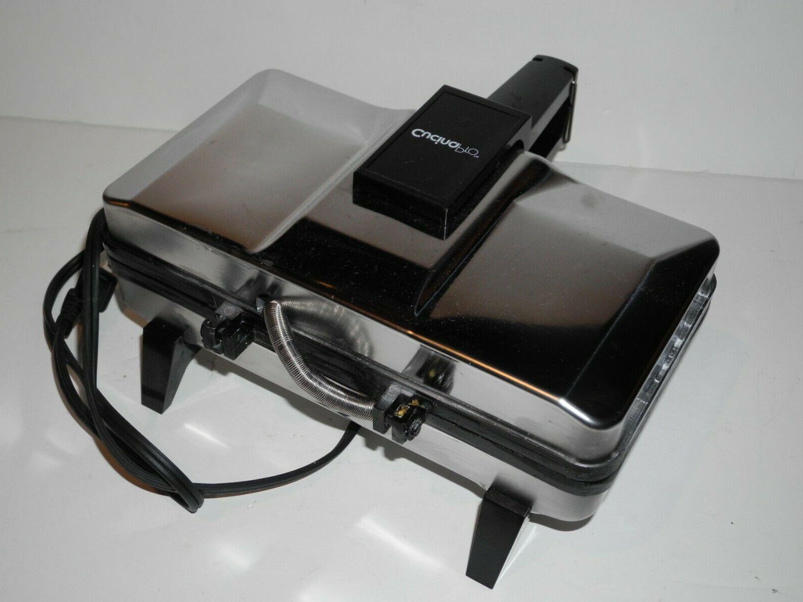 Cucina PIzzelle Maker 760