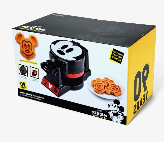 Disney Mini Maker Free Shipping