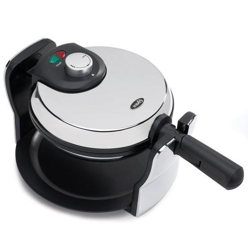 Oster® Waffle Maker
