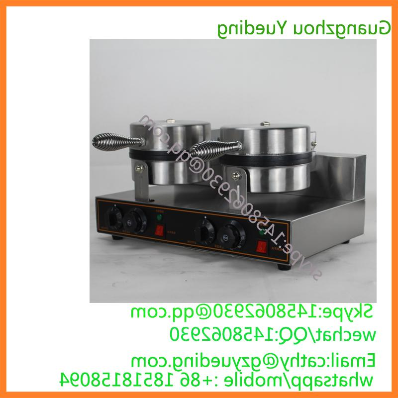 Free belgium <font><b>maker</b></font> <font><b>maker</b></font>,<font><b>waffle</b></font> iron,<font><b>waffle</b></font> electric