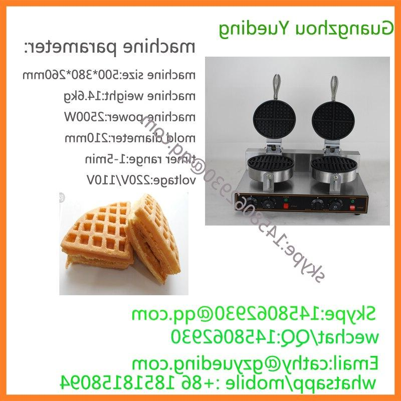 Free shipping belgium <font><b>waffle</b></font> <font><b>maker</b></font>,<font><b>waffle</b></font> iron electric