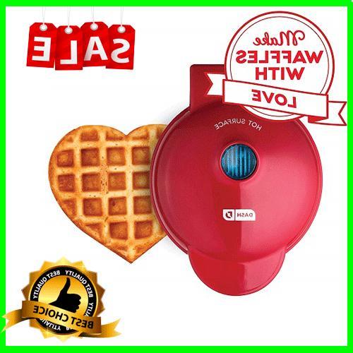 high mini maker the mini waffle maker