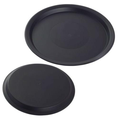 Home Belgian Maker With Non-stick Cooking Plates