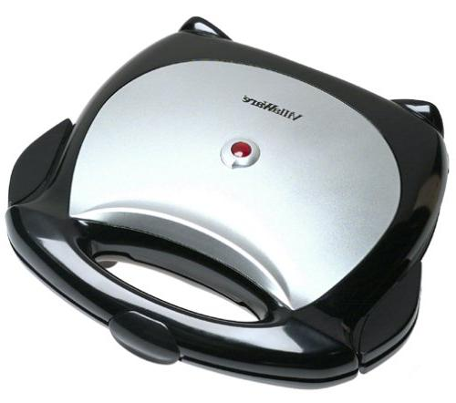 Villaware Interbake V5230 Maker