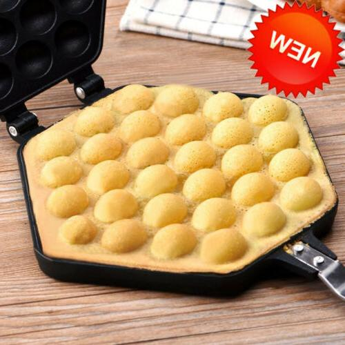 Kitchen Egg Mold Cookware Tool Home DIY