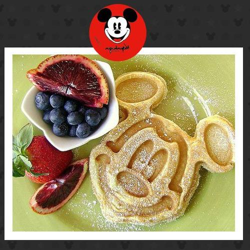 Mickey Waffles Waffle Cake Pan Cake Mold Waffle Pan