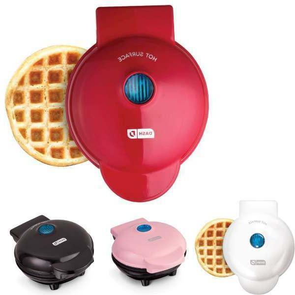 mini maker the mini waffle maker machine