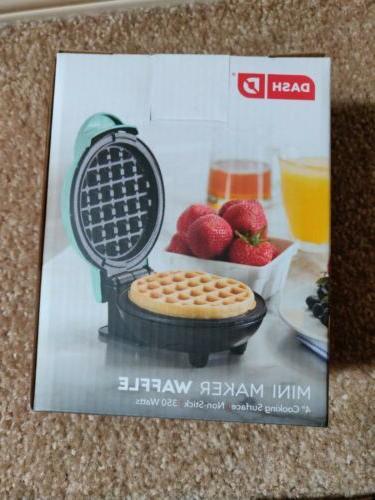 mini waffle maker griddle kids panini press