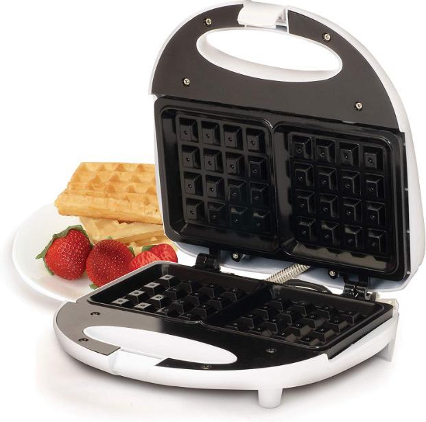mini waffle maker individual panini press browns