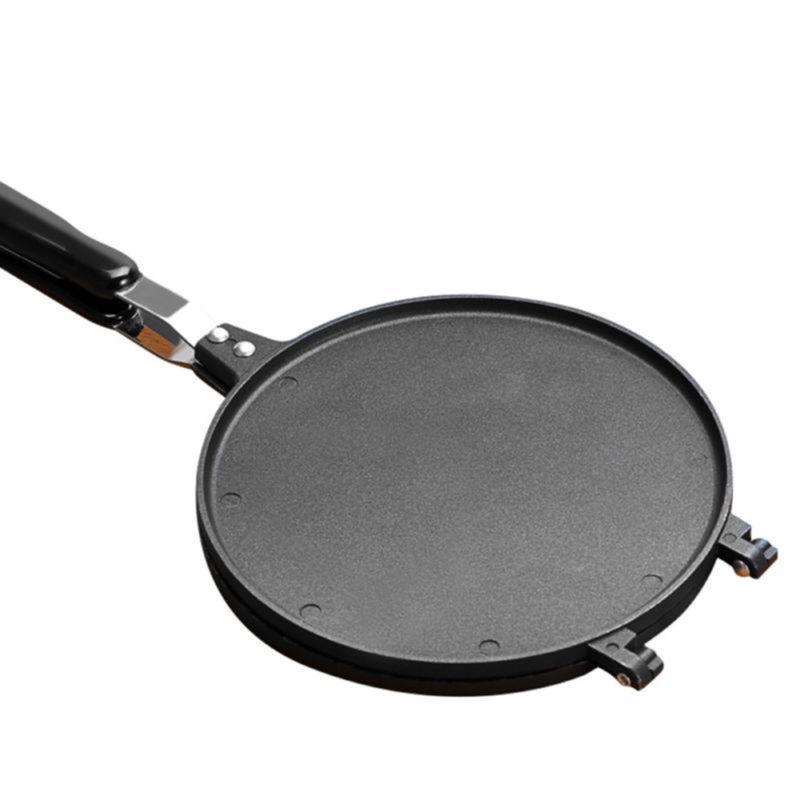 Mold Maker Cream Egg Machine Cone Pan