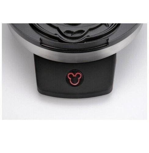 New Mouse Red Bake Nonstick Cooking Box