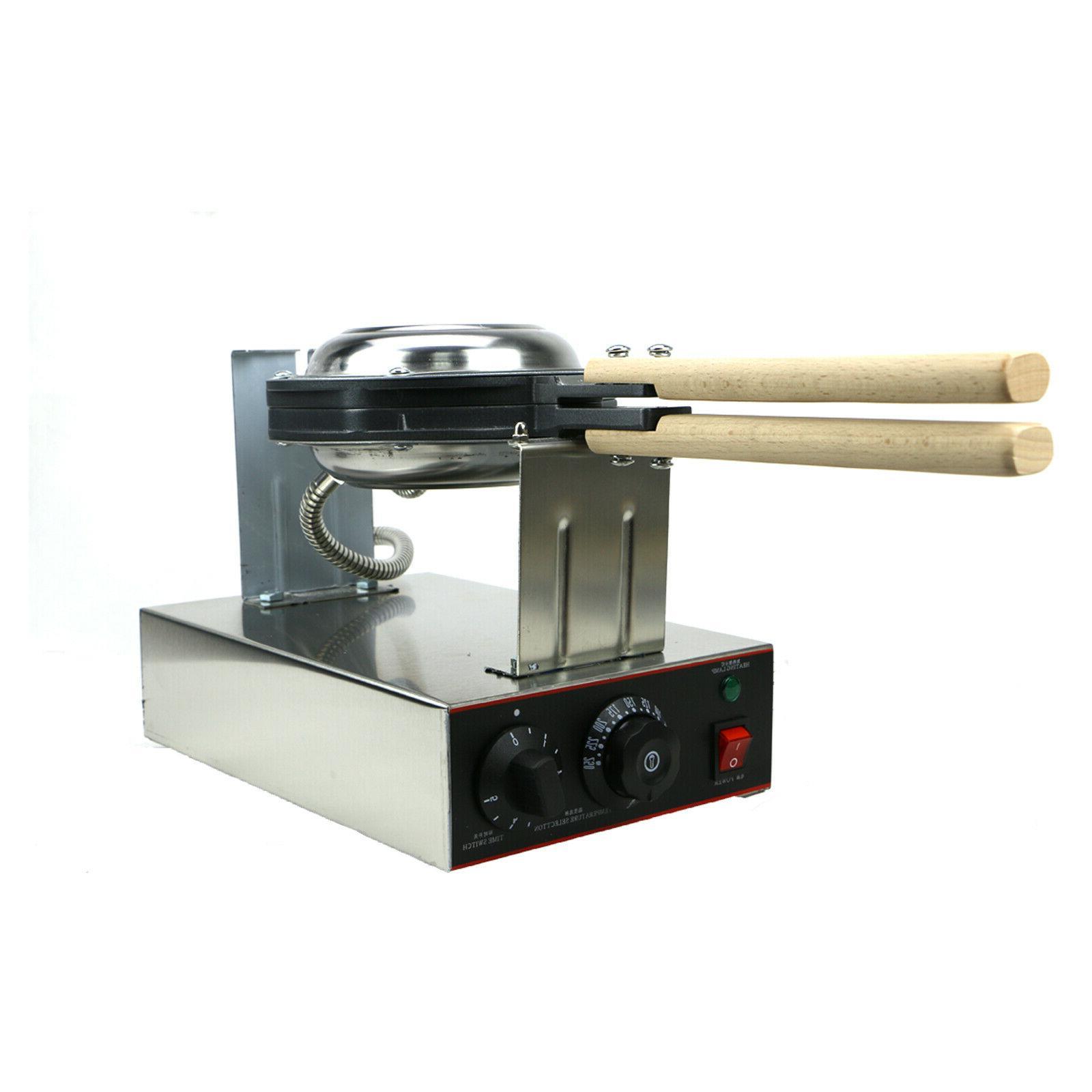 NEW Electric Cake Stick Baker Machine USA