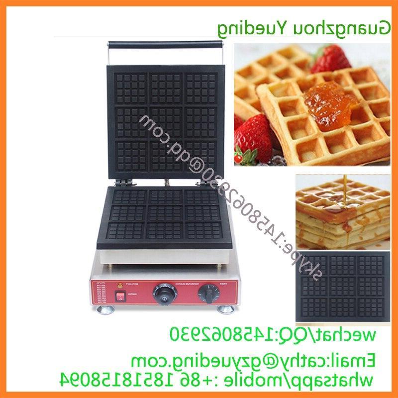 Non-sticky <font><b>waffle</b></font> <font><b>waffle</b></font> pops <font><b>waffle</b></font> <font><b>maker</b></font>