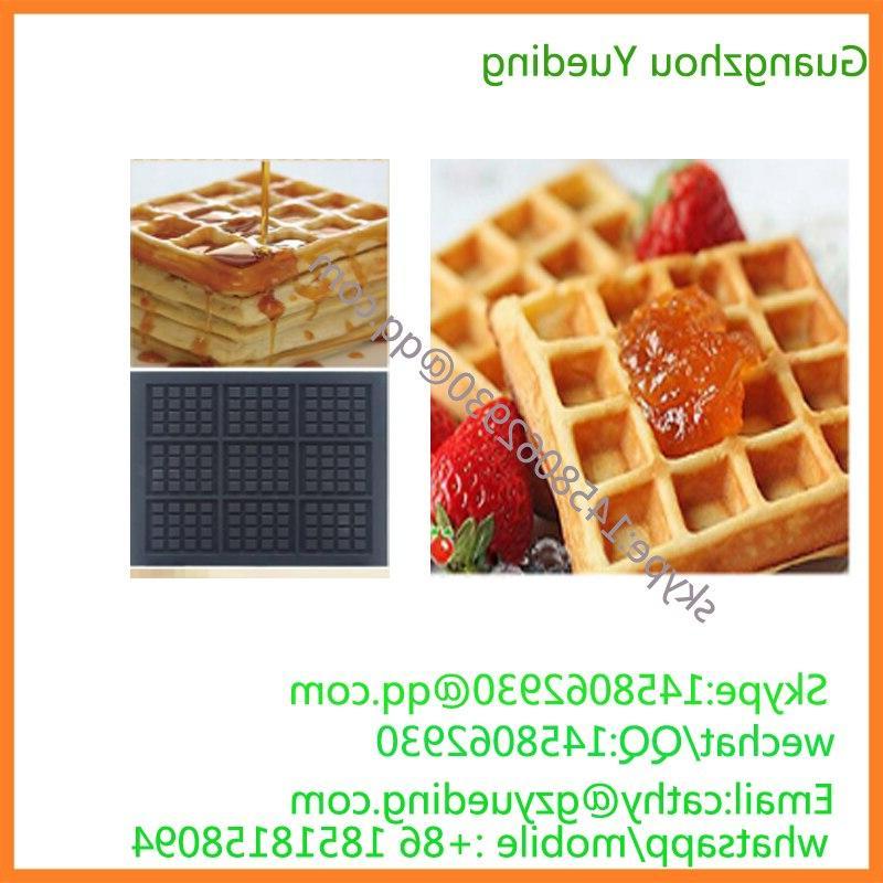 Non-sticky <font><b>maker</b></font> <font><b>waffle</b></font> pops <font><b>maker</b></font> <font><b>waffle</b></font> <font><b>maker</b></font> machine