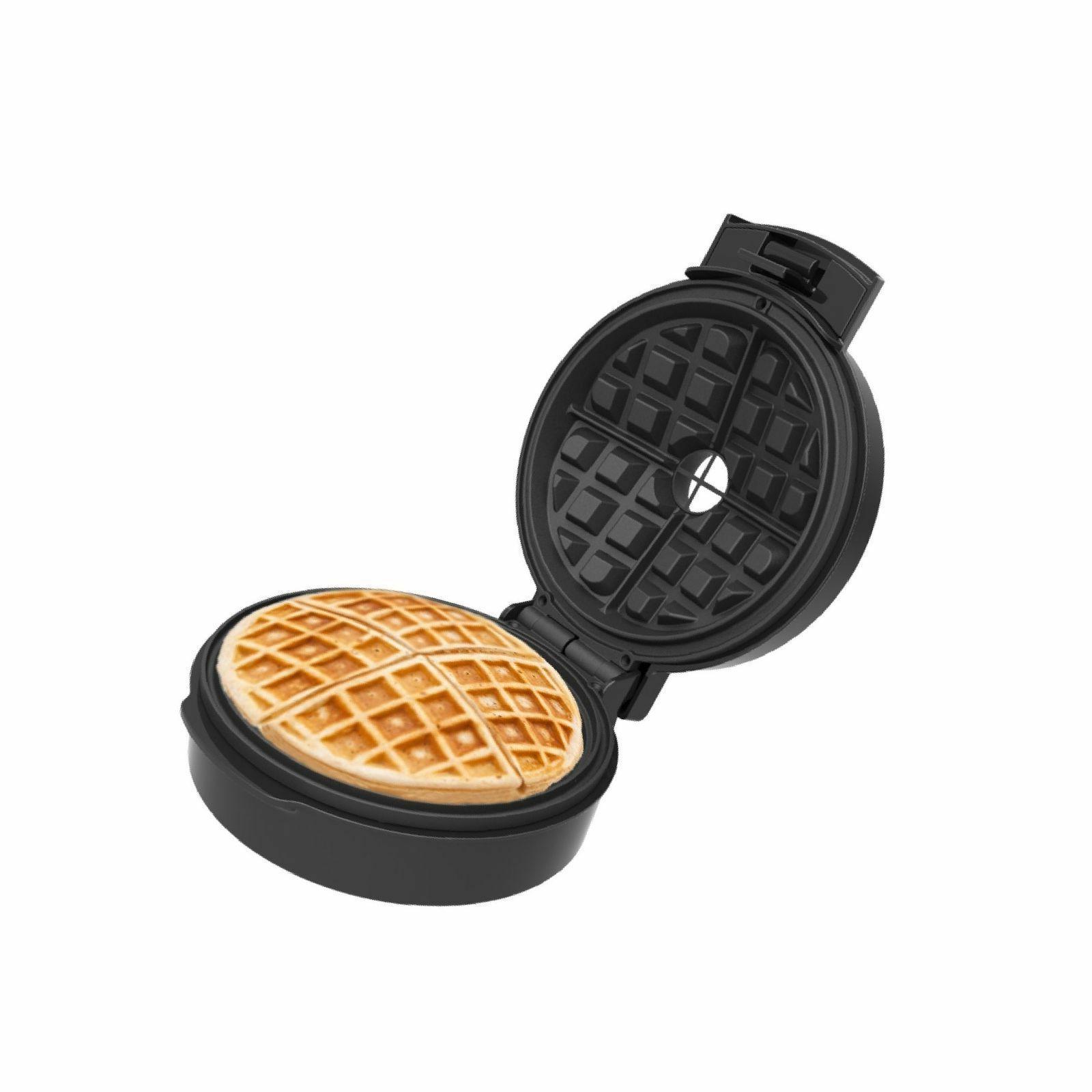 Chefman Waffle